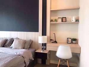 รูปภาพ 2 bed Duplex in The Crest Sukhumvit 34 Khlongtan Sub District D013117