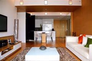 Picture of 2 bed Condo in The Met Thungmahamek Sub District C013122