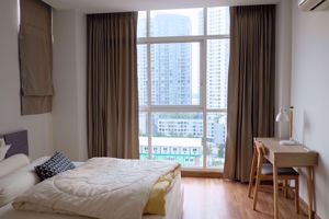 รูปภาพ 1 bed Condo in The Coast Bangkok Bang Na Sub District C013124