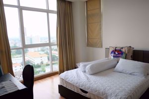 รูปภาพ 1 bed Condo in The Coast Bangkok Bang Na Sub District C013125