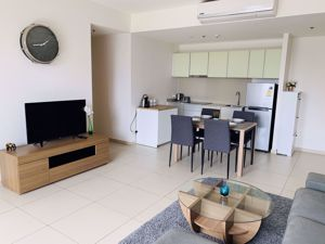 รูปภาพ 2 bed Condo in The Lofts Ekkamai Phrakhanongnuea Sub District C013119