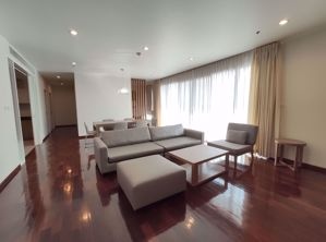 Picture of 3 bed Condo in 31 Residence Khlong Tan Nuea Sub District C013129