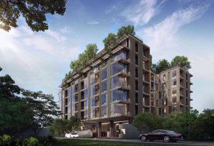 Picture of Walden Thonglor 13