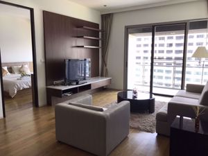 Picture of 2 bed Condo in The Madison Khlong Tan Nuea Sub District C013158