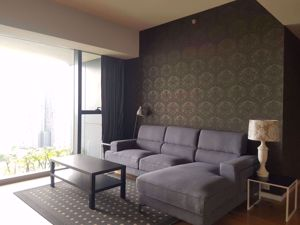 Picture of 2 bed Condo in The Met Thungmahamek Sub District C013189