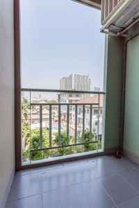 รูปภาพ 2 bed Condo in Lumpini Ville Sukhumvit 77 2 Suanluang Sub District C013199