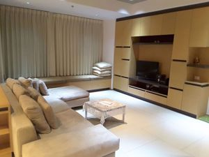 Picture of 2 bed Condo in The Emporio Place Khlongtan Sub District C013249