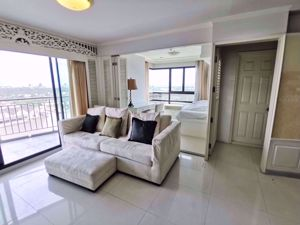 Picture of 3 bed Condo in Lumpini Place Narathiwas-Chaopraya Chongnonsi Sub District C013252
