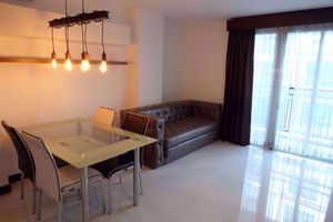 รูปภาพ 2 bed Condo in Voque Sukhumvit 16 Khlongtoei Sub District C013277
