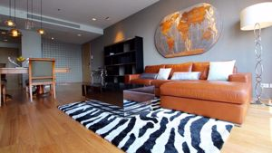 Picture of 2 bed Condo in Hyde Sukhumvit 13 Khlong Toei Nuea Sub District C013285
