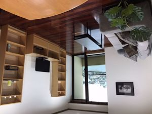 Picture of 1 bed Condo in Baan Chao Praya Khlong San Sub District C013294