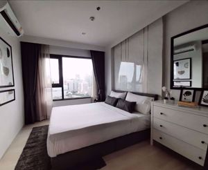 Picture of 1 bed Condo in Life One Wireless Lumphini Sub District C013309