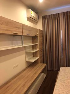 Picture of 2 bed Condo in Supalai Premier Ratchathewi Thungphayathai Sub District C013318