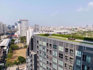 Picture of 1 bed Condo in Ideo Mobi Sukhumvit Eastgate Bang Na Sub District C013320