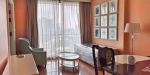 Picture of 1 bed Condo in Aguston Sukhumvit 22 Khlongtoei Sub District C013322