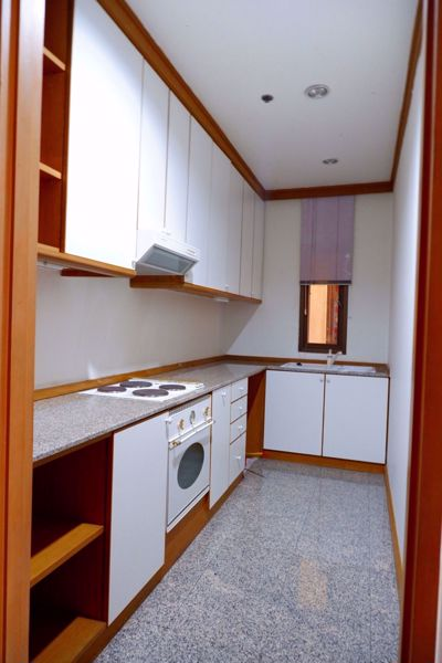 Picture of 1 bed Condo in Baan Chao Praya Khlong San Sub District C013331