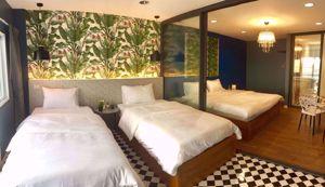 รูปภาพ 4 bed House  Bangchak Sub District H013337