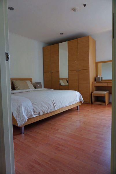Picture of 2 bed Condo in Lumpini Ville Sukhumvit 77 Suanluang Sub District C013343