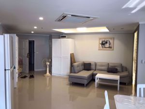 รูปภาพ 2 bed Condo in Wittayu Complex Makkasan Sub District C013350