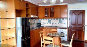 รูปภาพ 1 bed Condo in Silom Suite Silom Sub District C013358