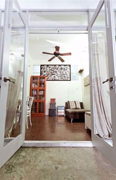 Picture of 3 bed House  Yannawa Sub District H013378