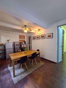 รูปภาพ 3 bed House  Yan Nawa Sub District H013378