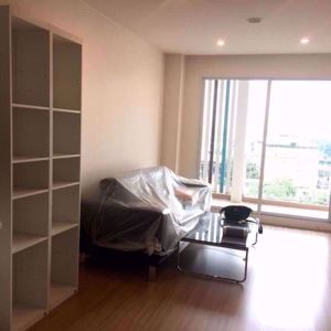 รูปภาพ 2 bed Condo in Happy Condo Ladprao 101 Khlongchaokhunsing Sub District C013381