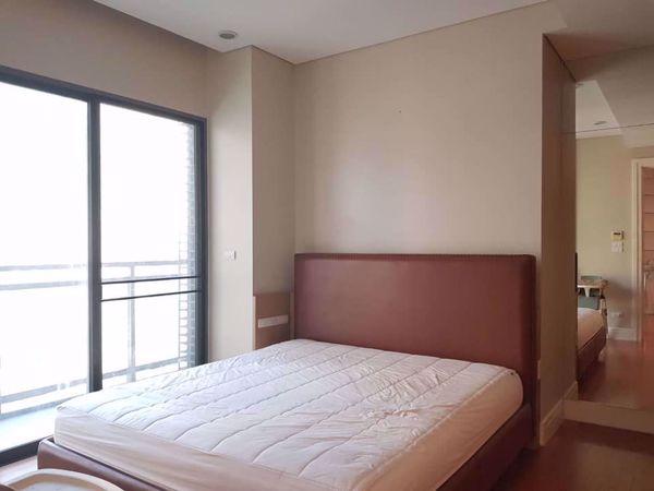 Picture of 2 bed Condo in Bright Sukhumvit 24 Khlongtan Sub District C013382