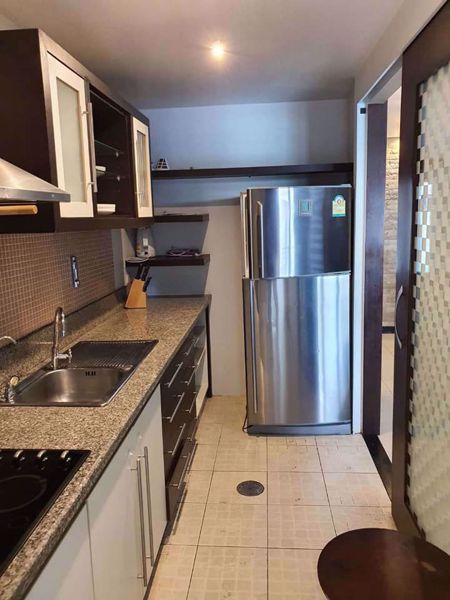 Picture of 2 bed Condo in Avenue 61 Khlong Tan Nuea Sub District C013397