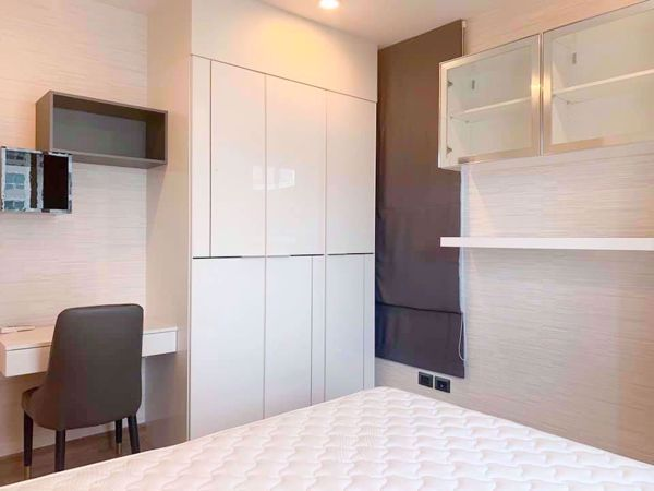 Picture of 2 bed Condo in Supalai Wellington 2 Huai Khwang Sub District C013400