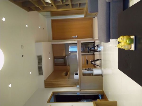 Picture of 1 bed Condo in The Emporio Place Khlongtan Sub District C013402