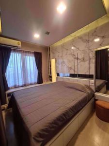 Picture of 1 bed Condo in Chapter One Eco Ratchada - Huaikwang Huai Khwang Sub District C013414