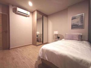 Picture of 2 bed Condo in Knightsbridge Duplex Tiwanon Bang Rak Noi Sub District C013421