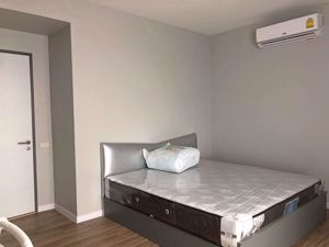 Picture of 1 bed Condo in Baan Chao Praya Khlong San Sub District C013448