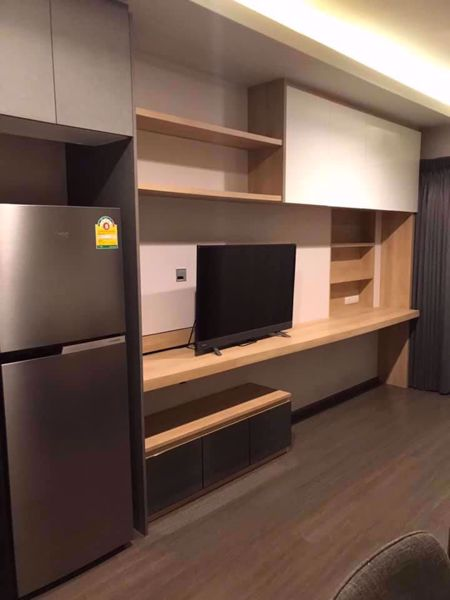 Picture of 1 bed Condo in Ideo Sukhumvit 93 Bangchak Sub District C013459