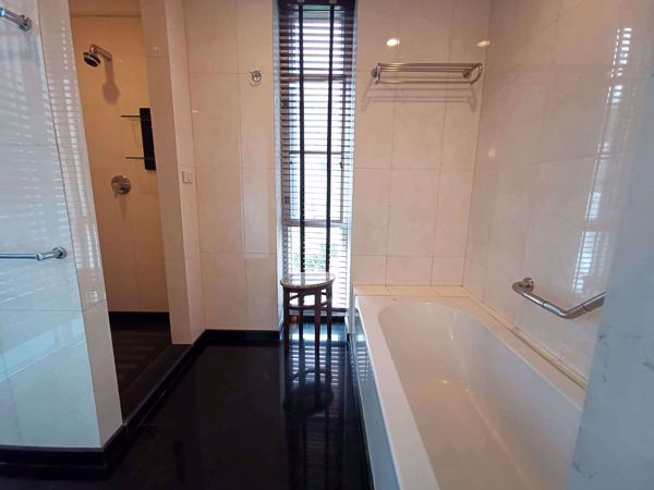 Picture of 3 bed Condo in Green Ville Exclusive Residence Khlongtoei Sub District C013463