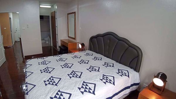 Picture of 2 bed Condo in Areesamphan Park Samsennai Sub District C013465