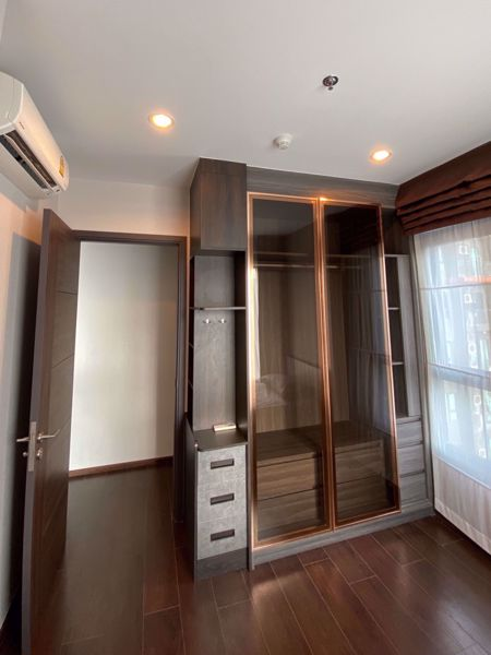Picture of 2 bed Condo in C Ekkamai Khlong Tan Nuea Sub District C013470