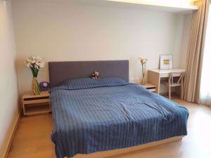 Picture of 1 bed Condo in LIV@49 Khlong Tan Nuea Sub District C013475