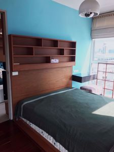 Picture of 2 bed Condo in Ideo Mix Phaholyothin Samsennai Sub District C013476