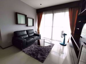 Picture of 1 bed Condo in The Emporio Place Khlongtan Sub District C013483