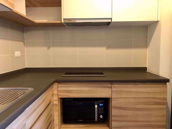 Picture of 2 bed Condo in U Delight Residence Riverfront Rama 3 Bangphongphang Sub District C013486