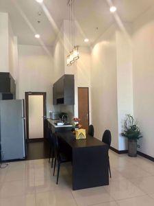 รูปภาพ 3 ห้องนอน Condo ในโครงการ 59 Heritage Khlong Tan Nuea Sub District C06004