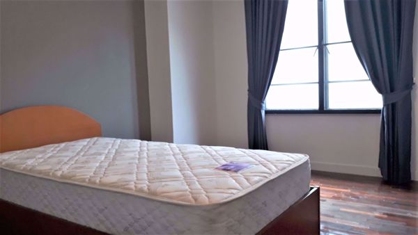 Picture of 3 bed Condo in Lily House Khlongtoeinuea Sub District C013502