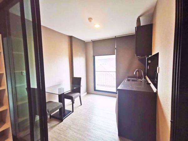 Picture of 1 bed Condo in Villa Lasalle Bang Na Sub District C013514