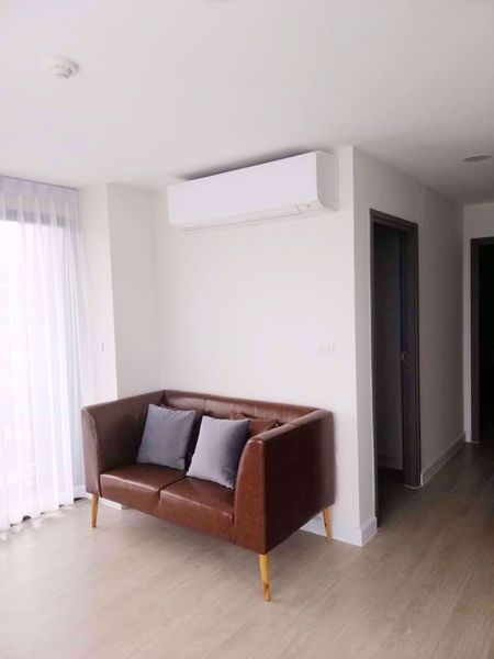 Picture of 2 bed Condo in Metro Luxe Paholyothin-Sutthisan Samsennai Sub District C013535