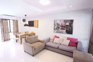 รูปภาพ 3 ห้องนอนHouse ใน The Private Sukhumvit-Bangchak  Bangchak Sub District H013540