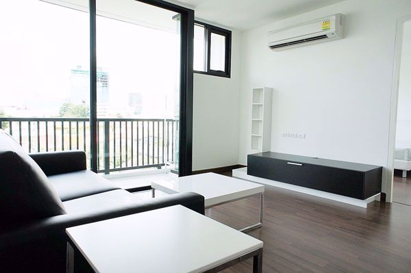 Picture of 1 bed Condo in D 65 Phrakhanongnuea Sub District C013543