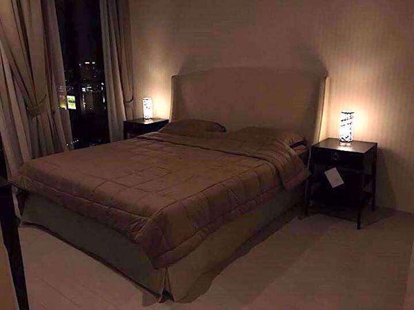 Picture of 1 bed Condo in Noble Ploenchit Lumphini Sub District C013549