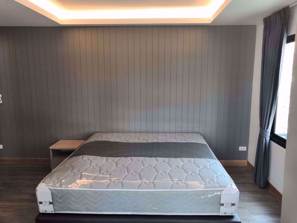 Picture of 2 bed Condo in Lily House Khlongtoeinuea Sub District C013550